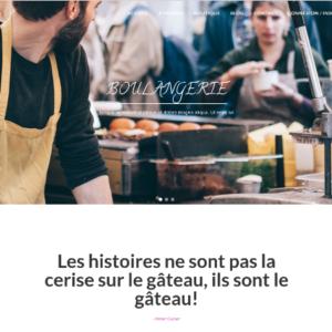 boutique-boulangerie